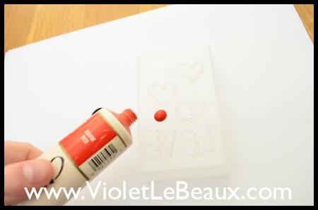 VioletLeBeaux-DIY-Greeting-Card_7594_9918