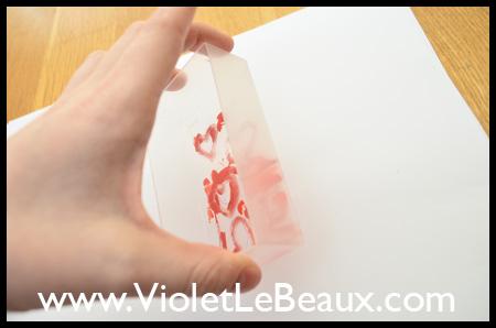 VioletLeBeaux-DIY-Greeting-Card_7596_9920