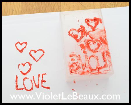 VioletLeBeaux-DIY-Greeting-Card_7600_9924
