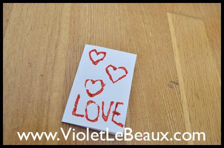 VioletLeBeaux-DIY-Greeting-Card_7611_9935