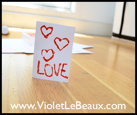 VioletLeBeaux-DIY-Greeting-Card_7612_9936