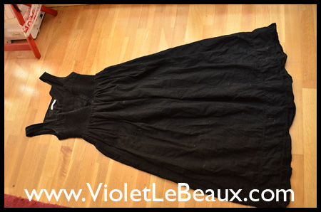 VioletLeBeaux-Belt-From-Dress-DIY_6070_9277