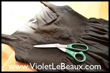 VioletLeBeaux-Belt-From-Dress-DIY_6072_9279