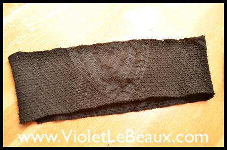 VioletLeBeaux-Belt-From-Dress-DIY_6074_9281