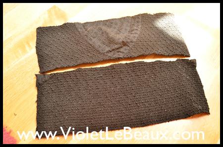 VioletLeBeaux-Belt-From-Dress-DIY_6075_9282