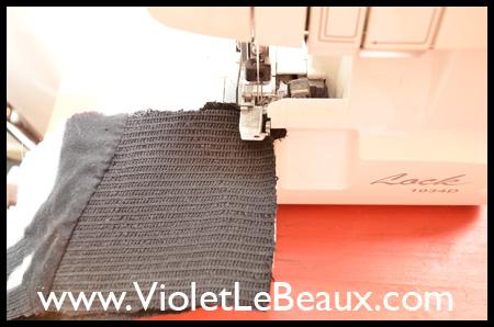 VioletLeBeaux-Belt-From-Dress-DIY_6076_9283