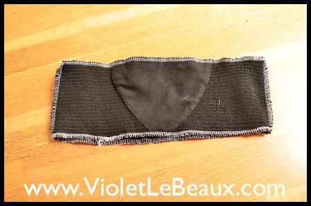 VioletLeBeaux-Belt-From-Dress-DIY_6078_9285