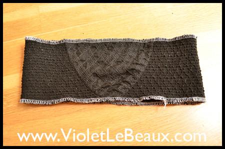 VioletLeBeaux-Belt-From-Dress-DIY_6079_9286