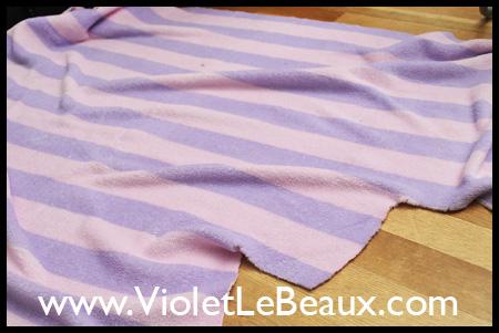 VioletLeBeauxDSC_0267_1785