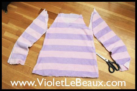 violetlebeauxdsc_0270_1788