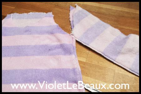 VioletLeBeauxDSC_0271_1789