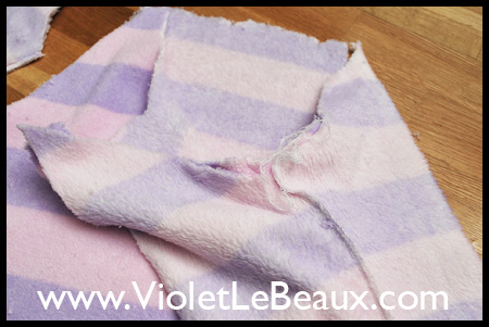 violetlebeauxdsc_0272_1790