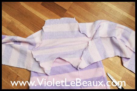 violetlebeauxdsc_0273_1791