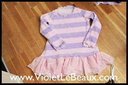 violetlebeauxdsc_0275_1793