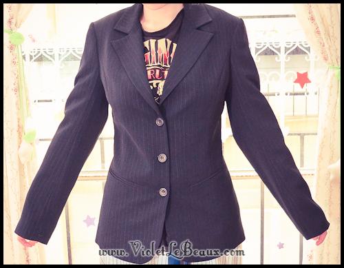 Suit-Make-Over-VioletLeBeaux-691