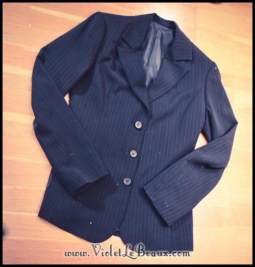 Suit-Make-Over-VioletLeBeaux-694