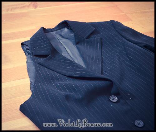 Suit-Make-Over-VioletLeBeaux-696