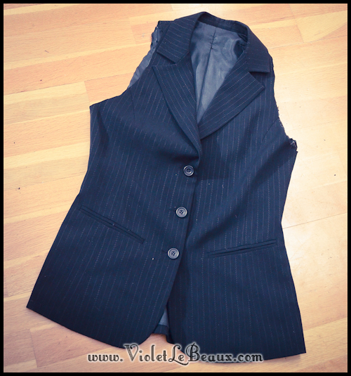 Suit-Make-Over-VioletLeBeaux-698