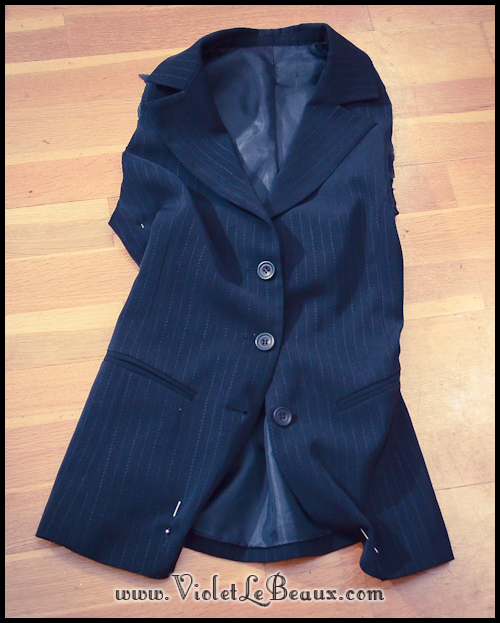 Suit-Make-Over-VioletLeBeaux-699