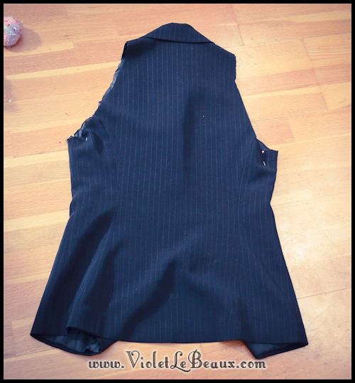 Suit-Make-Over-VioletLeBeaux-700