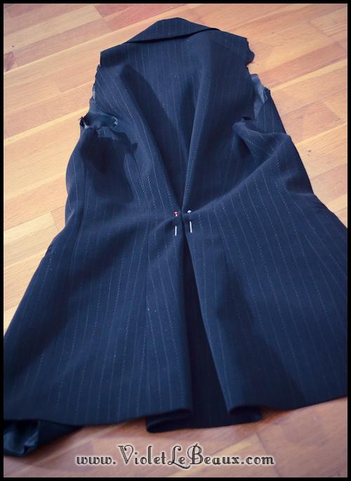 Suit-Make-Over-VioletLeBeaux-701