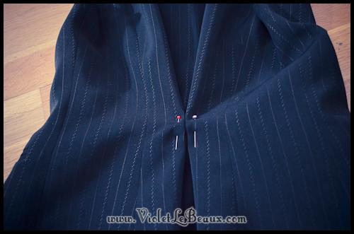 Suit-Make-Over-VioletLeBeaux-702