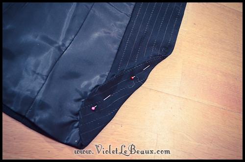 Suit-Make-Over-VioletLeBeaux-704