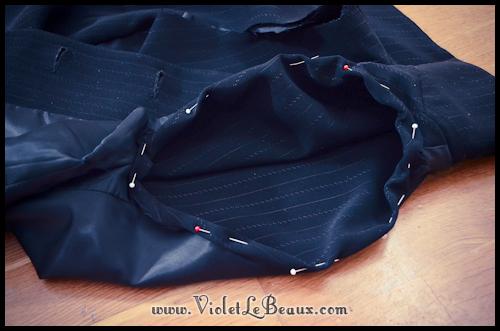 Suit-Make-Over-VioletLeBeaux-706