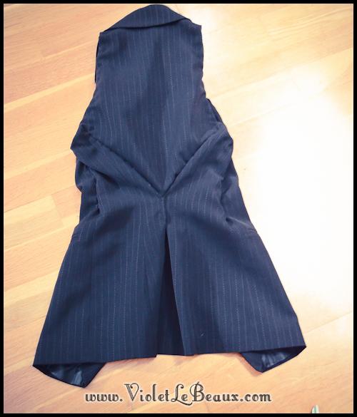 Suit-Make-Over-VioletLeBeaux-709