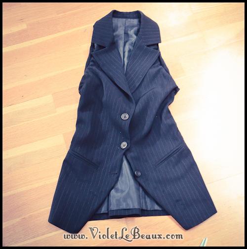 Suit-Make-Over-VioletLeBeaux-710
