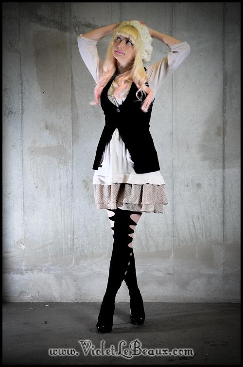 Suit-Make-Over-VioletLeBeaux-916