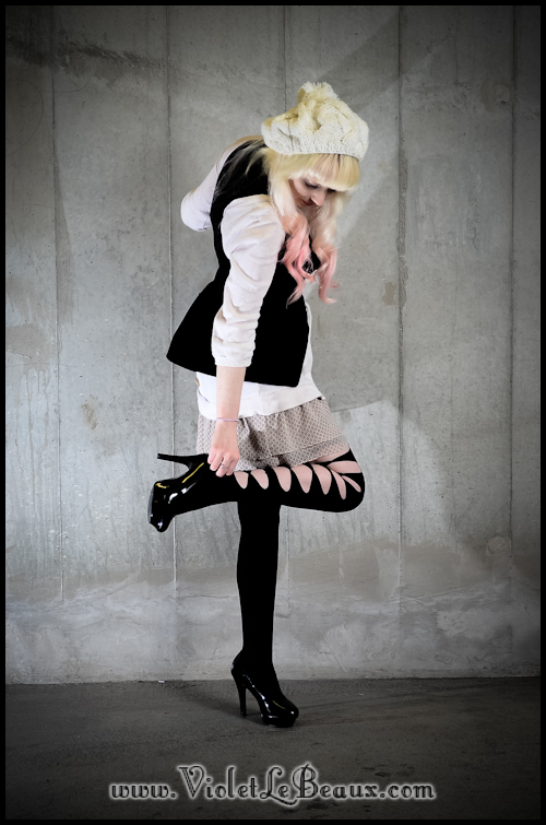 Suit-Make-Over-VioletLeBeaux-920