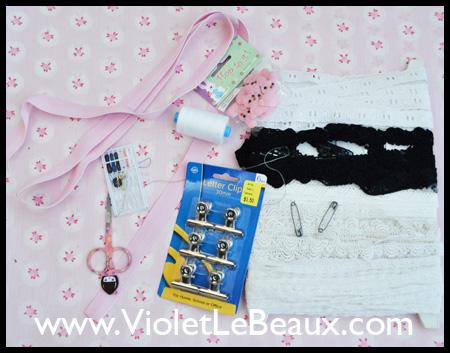 VioletLeBeauxDSC_1688_7547