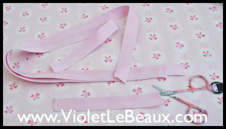 VioletLeBeauxDSC_1689_7548