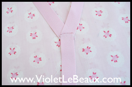 VioletLeBeauxDSC_1699_7551