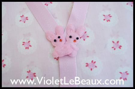 VioletLeBeauxDSC_1700_7552