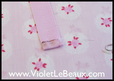 VioletLeBeauxDSC_1710_7562
