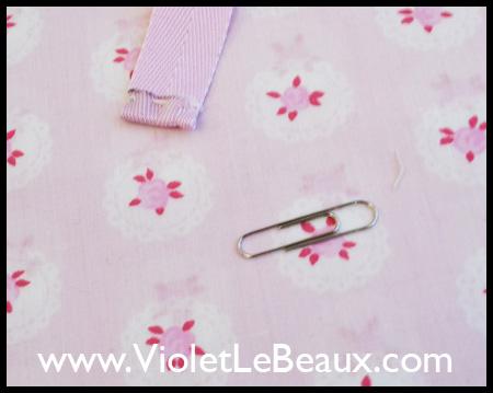 VioletLeBeauxDSC_1711_7563