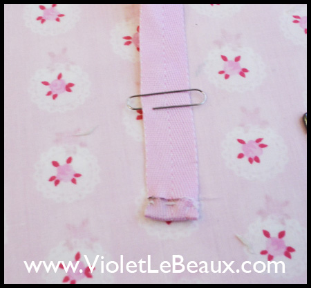 VioletLeBeauxDSC_1712_7564