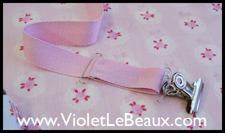 VioletLeBeauxDSC_1716_7568