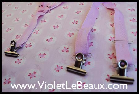 VioletLeBeauxDSC_1718_7570