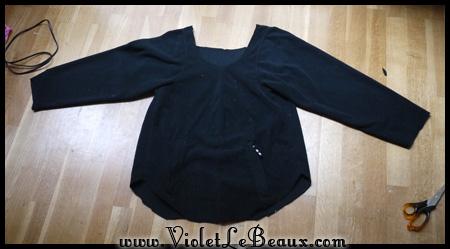 VioletLeBeaux-tshirt-surgery-tutorial-690_16453