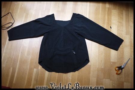 VioletLeBeaux-tshirt-surgery-tutorial-691_16454