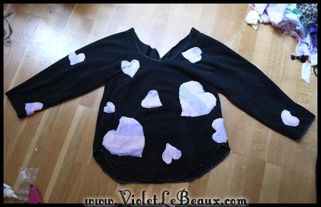 VioletLeBeaux-tshirt-surgery-tutorial-812_16575