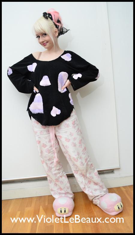 VioletLeBeauxDSC_6193_16796