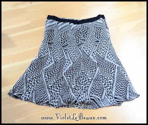 DIY-Shirt-Skirt-VioletLeBeaux-0711