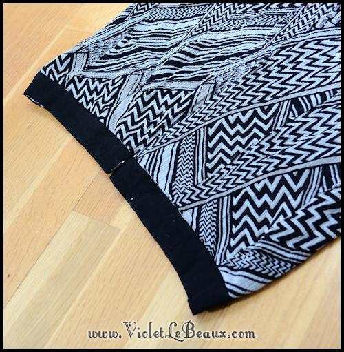 DIY-Shirt-Skirt-VioletLeBeaux-0712