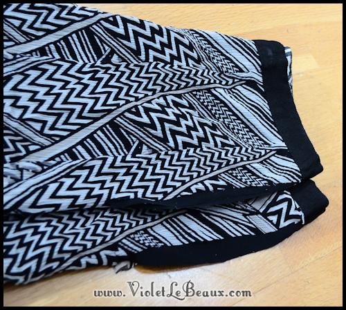 DIY-Shirt-Skirt-VioletLeBeaux-0713