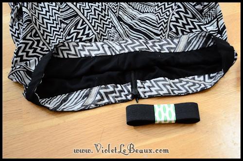 DIY-Shirt-Skirt-VioletLeBeaux-0715
