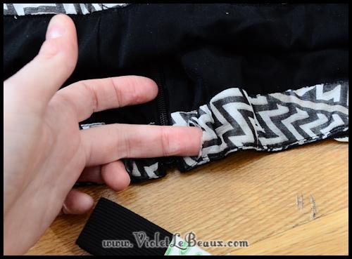 DIY-Shirt-Skirt-VioletLeBeaux-0716